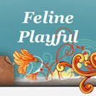 Feline Playful Challenge List Blog