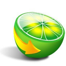 LimeWire (Linux) 5.1.3