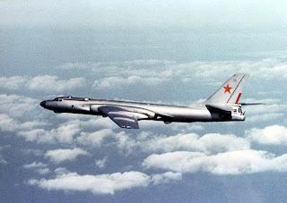 [Image: Tu-16_Badger_E.jpg]