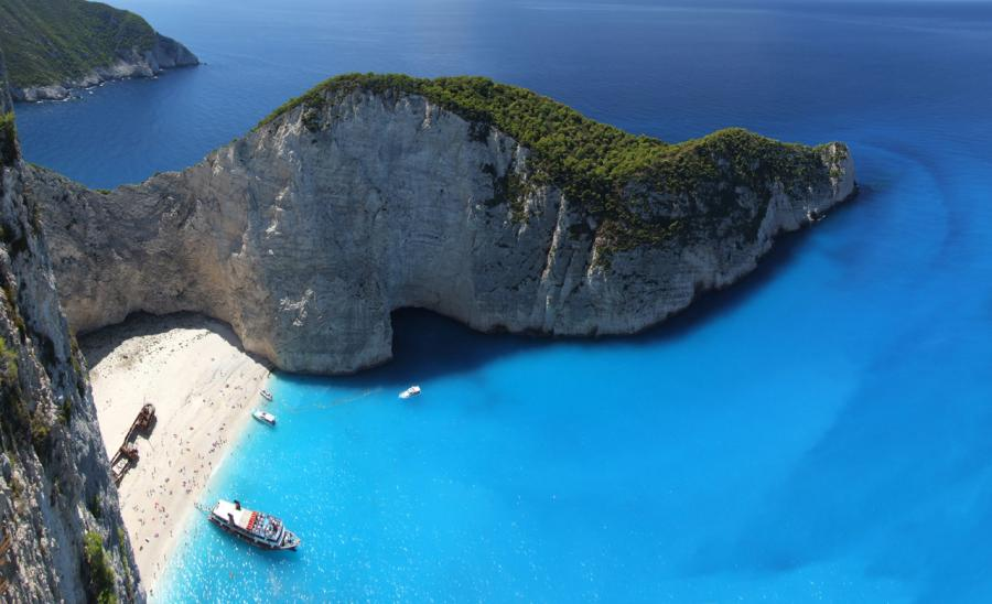 [8+Navagio+(shipwreck)+Bay,+Zakynthos,+Greece.jpg]