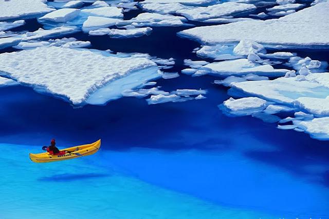 [6+arctic+water.jpg]
