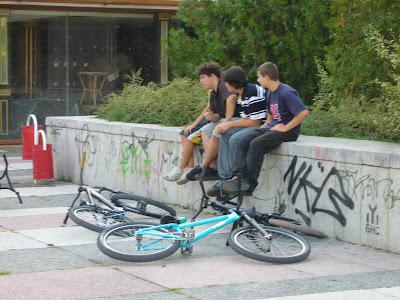 Yambol Kids