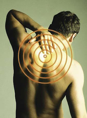 Read Pain Relief Treatment Reviews - A Good Tip