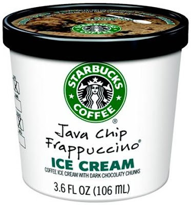 Starbucks Java Chip Frappuccino Recipe
