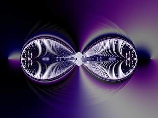 infinito2mg.jpg