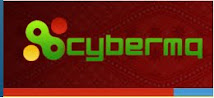 Cyber MQ