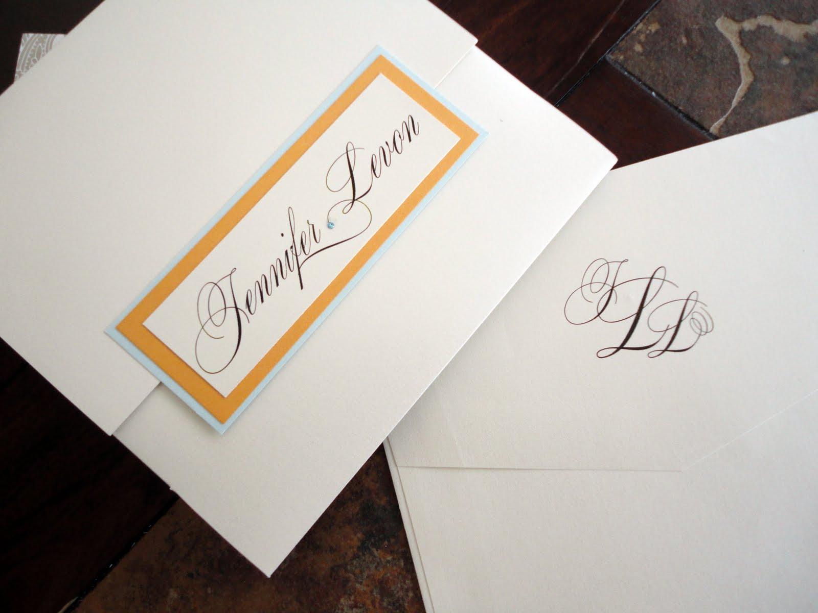 Pocket invitations baltimore kindly rsvp designs blog pocket invitations baltimore wedding invitations baltimore stopboris Image collections