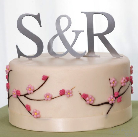 Cake Toppers Baltimore