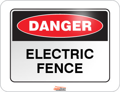 FUNNY ELECTRIC FENCE - YOUTUBE
