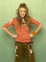 Emily :D!