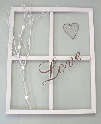 Handmade Love image