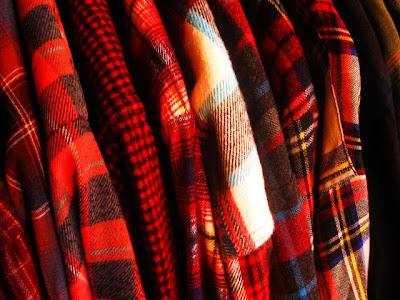 ropa-leñador-colores-tejidos
