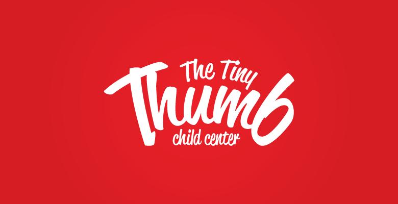 The Tiny Thumb