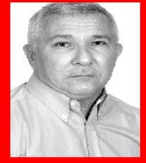 VEREADOR GERALDO MEDEIROS