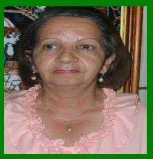 PROFESSORA EDNA FREIRE ARAÚJO DE SOUZA