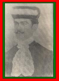 JANUÁRIO CICCO
