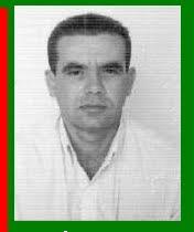 REGINALDO JOSÉ BEZERRA DE SOUZA