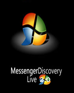 MessengerDiscovery+2.0 Download Messenger Discovery Live 2.0.44
