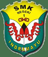SMK NEGERI 1 INDRAMAYU