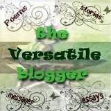 Versatile ..Moi :O
