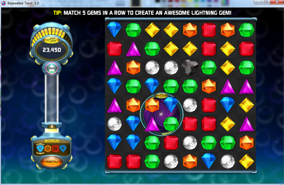 free games download bejeweled blitz full version