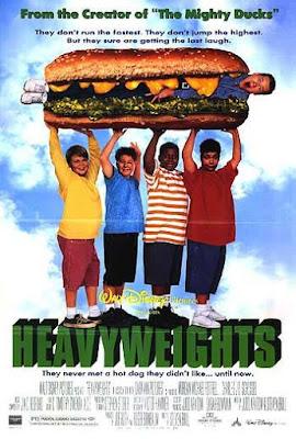 http://4.bp.blogspot.com/_Swg6lG0rqPE/SfhC1wIumEI/AAAAAAAAAQ4/zL1MK6TsOpM/s400/heavyweights.jpg