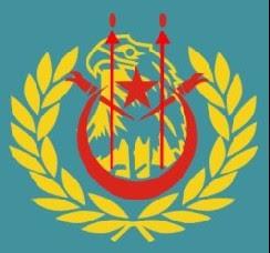 Logo BIAK