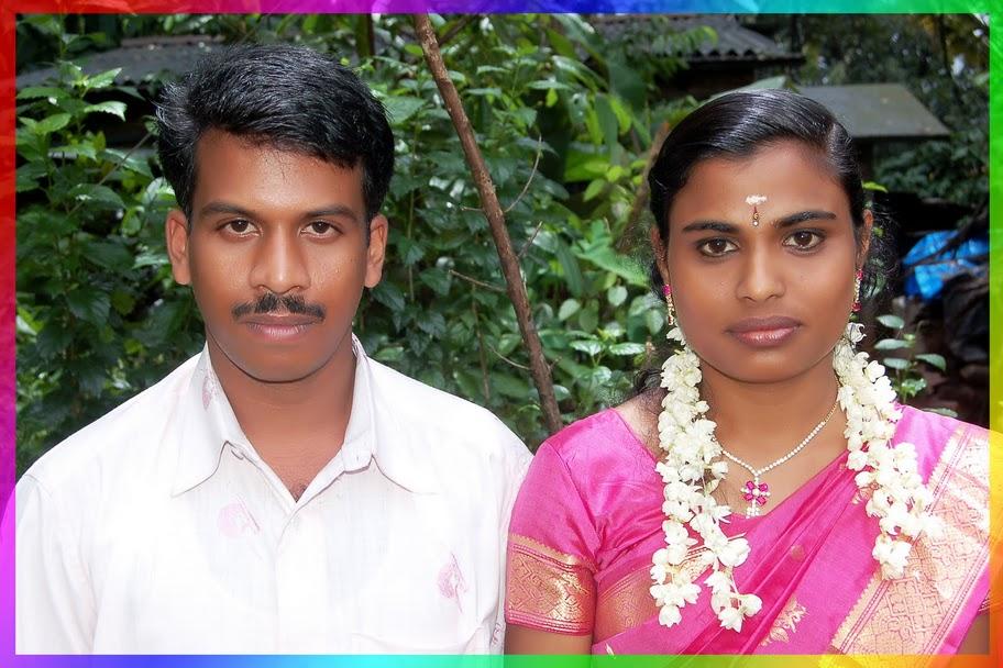 ����������� �� ���� � 2005 �������������� happy wedding