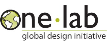 OneLab Initiative