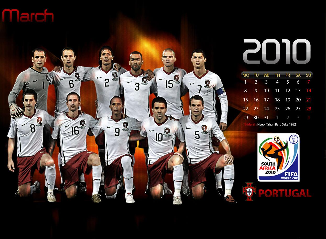 http://4.bp.blogspot.com/_SxGRA72Fuyg/TBDNrj0jYbI/AAAAAAAAAY0/C9GLxqjaF6M/s1600/Portugal-National-Team-Wallpaper.jpg