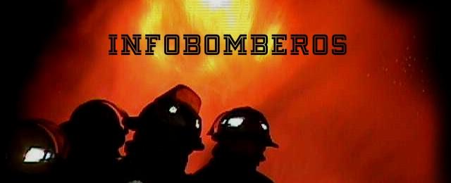 Infobomberos