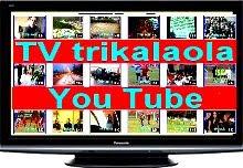 TV trikalaola Κανάλι Βίντεο