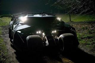 image batmobile tumbler