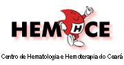 http://4.bp.blogspot.com/_SxSp8WOlWSg/R0msEgI6JhI/AAAAAAAAAQg/W0hjYB71ZS8/s400/hemoce.jpg