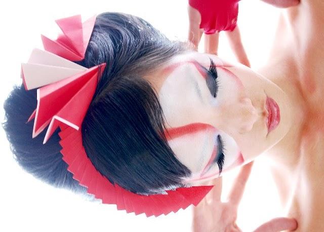 [11+yoko+beauty+by+Rikki+Kasso+.jpg]