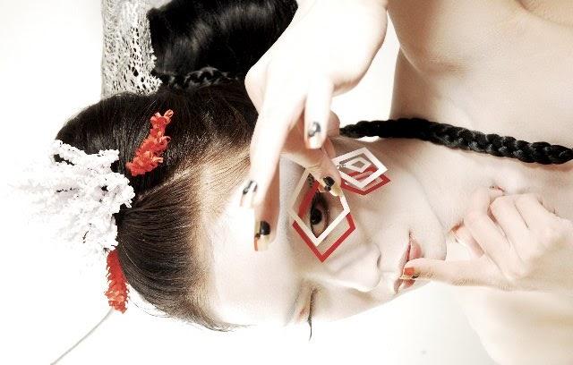 [24+yoko+beauty+by+Rikki+Kasso+.jpg]