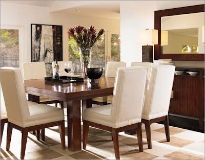 Lexington Dining Furniture on Aproximadamente  2000   S Se Llama Zacara Y Es De Lexington Furniture