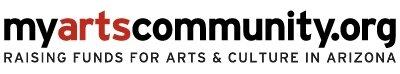 My Arts Community