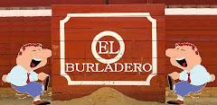 EL BURLADERO GARRUCHERO