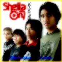 Mudah Saja-Sheila On 7 Wav Ringtone