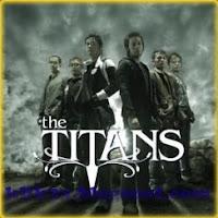 Tanpamu, The Titans, Wav Ringtone