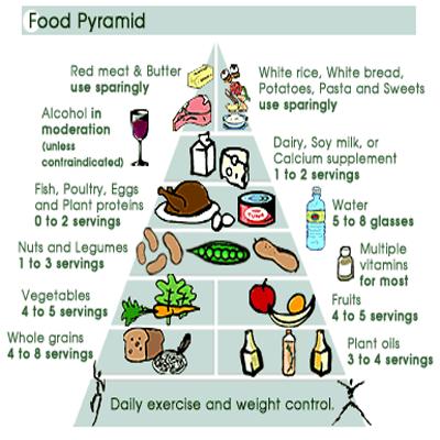 diabetic diet plan