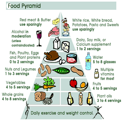 Food Supplement Info: Diabetic Diet Plan - Manage Diabetes with Diet