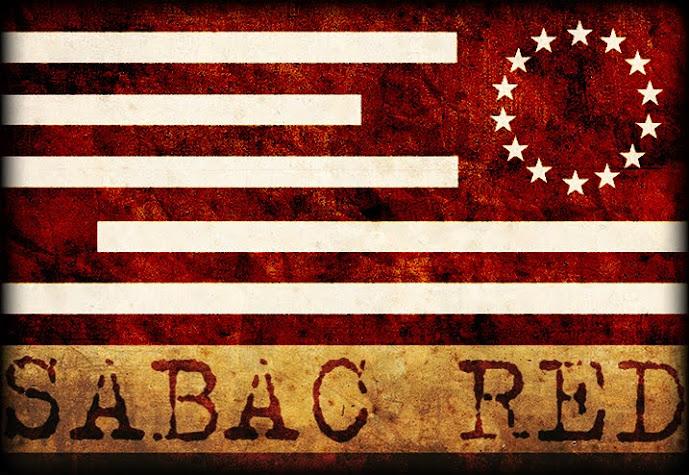 Sabac-Red