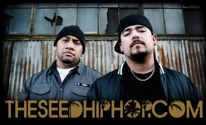 THE-SEED-HIP-HOP