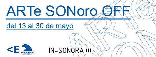 in-sonora