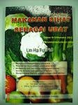 Makanan Sihat Sebagai Ubat (2011)