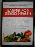 Eating for Good Health (2010)