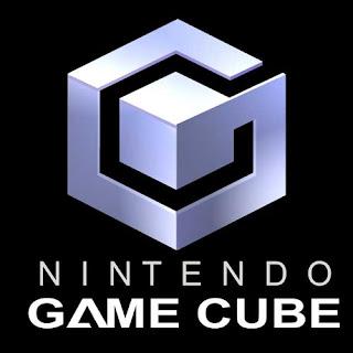 Reparar laser de tu Game Cube