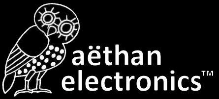 Aethan Electronics